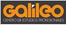 Galileo Formación