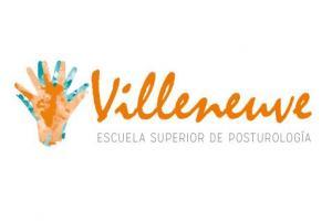 Escuela de Posturología Villeneuve