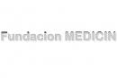 Fundación Medicin