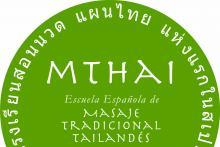 Escuela Española de Masaje Tradicional Tailandés