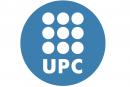 Universitat Politècnica de Catalunya.