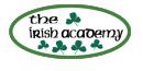 The Irish Academy