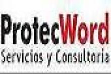 ProtecWord