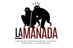 ESCUELA DE ARTES ESCÉNICAS LA MANADA