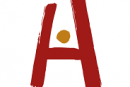 Escuela Hephaisto Arteterapia