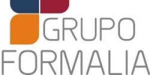 Grupo Formalia