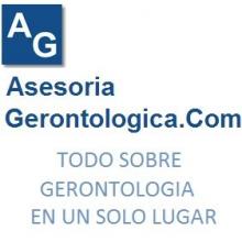 Asesoria Gerontológica