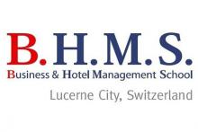 BHMS Business & Hotal Management School