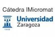Instituto Micromat - Universidad de Zaragoza