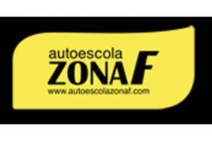 Autoescola Zona F