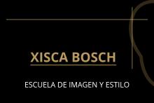 XB Asesoría de imagen