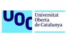 UOC - Universitat Oberta de Catalunya. Màsters Oficials