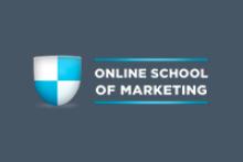 Online School of Marketing