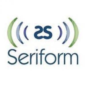 Seriform
