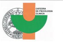 Cátedra de Psicología, Psicoanálisis clínico y Humanidades