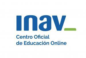 INAV, Centro Oficial de Educación Secundaria Online