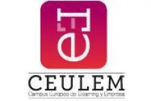 CEULEM-UNIVERSIDAD FRANCISCO DE VITORIA
