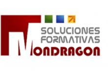 Soluciones Formativas Mondragon