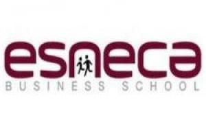 ESNECA BUSINESS SCHOOL