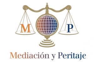 Mediación y Peritaje
