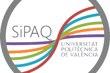 Universitat Politècnica de València - SIPAQ