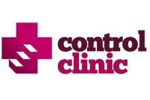 Control Clinic