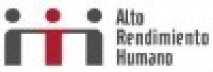 Alto Rendimiento Humano (Iesec-human)