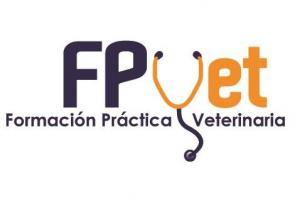 Formación Práctica Veterinaria