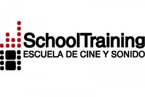 SCHOOLTRAINING. Escuela de cine y sonido