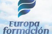 europa formación