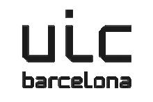 Universitat Internacional de Catalunya (Odontología)