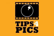 Tips4pics