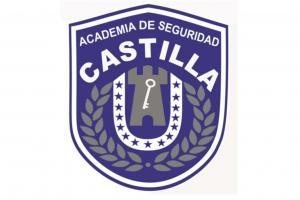 ACADEMIA DE SEGURIDAD CASTILLA