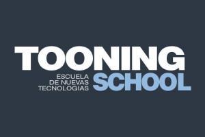 Tooning School
