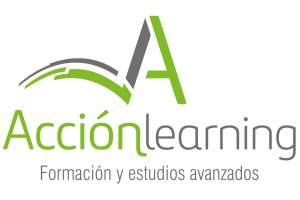 Acción Learning