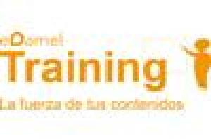 Edamel Training