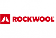 ROCKWOOL CAMPUS