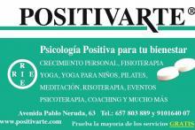 PositivArte