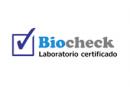 Laboratorio Biocheck