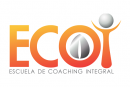 Escuela de Coaching Integral
