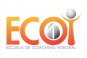 Escuela de Coaching Integral