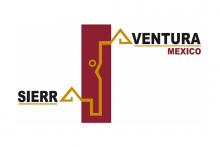 Escuela de Aventura y rescate Sierraventura méxico