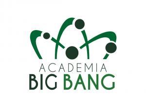 Academia Big Bang