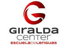 Giralda Center