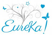 EurekaTe