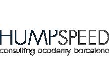 HUMPSPEED Academy