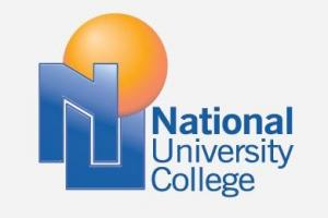 National University College Online