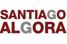 Santiago Algora