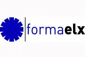 FORMAELX