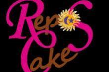 Reposcakes